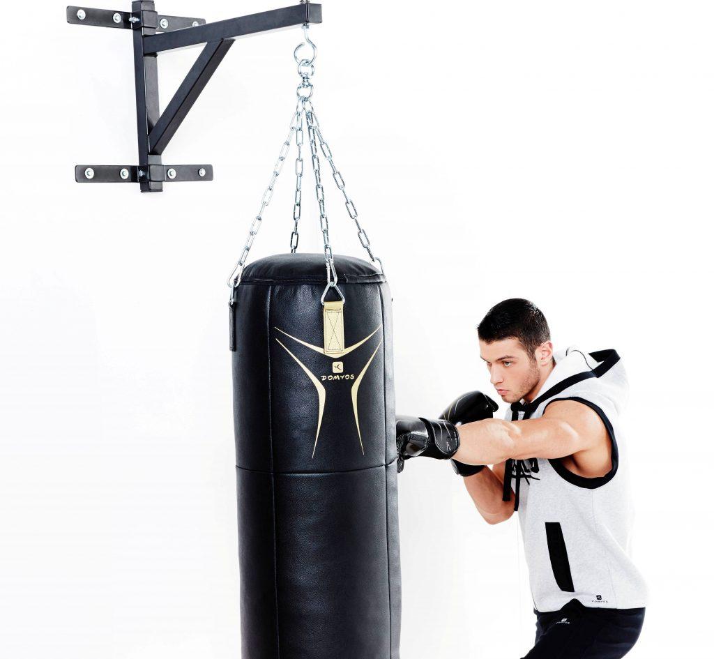 A Decathlon oferece uma gama completa de produtos para seu esporte de combate. Confira!