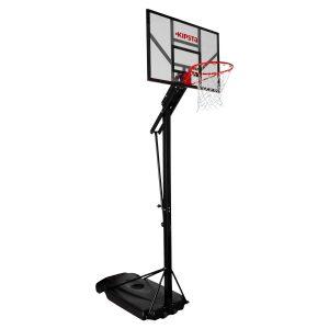 tabelas de basquete
