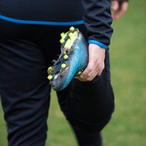 4260628aac Como escolher a chuteira ideal para futebol de campo  – Sou Esportista