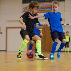 bdc48fe752c59 Como escolher a chuteira ideal para futsal  – Sou Esportista