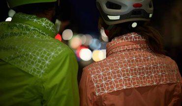 prática de ciclismo na cidade