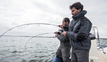 fd04e56f0 Tudo o que você precisa saber sobre varas de pesca • Decathlon