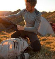 Segurança para seu Trekking: pegue dicas