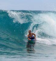 Dicionário do Surfista