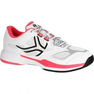 melhor calçado de Tênis