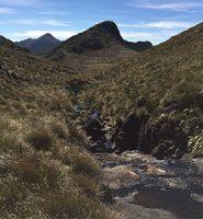 Travessia da Serra Fina: Pico dos Três Estados