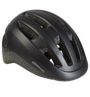 capacete para sua proteção