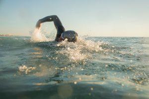 começar no triathlon