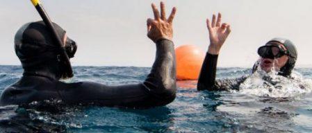 15eeddff14314 Check list  o equipamento ideal para mergulho