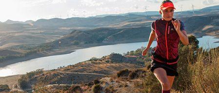 9d6fe7af6 Como correr em subidas no Trail Running • Decathlon