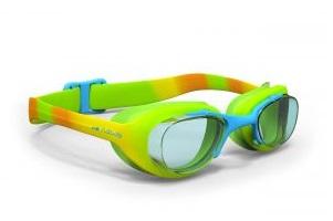 07631b0d2 Confira nossos modelos de óculos de natação Xbase! – Sou Esportista