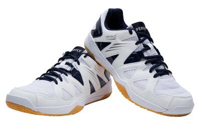 calcados para badminton Perfly BS530