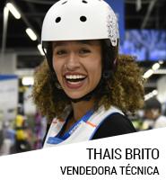 Assinatura-Vendedora-Técnica-Thais-Brito
