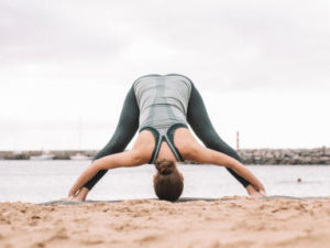 Benefícios Mentais da Iyengar Yoga